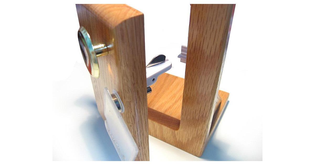 Sicherheits Magnetschloss