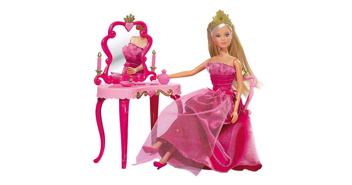 STEFFI Love Fairytale Schminktisch
