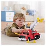 Little People - Feuerwehrauto