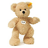 Steiff  Teddy Bear Fynn, 28 cm, Beige