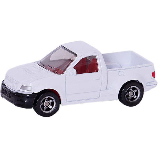 SIKU 0867 Пикап Ranger 1 1:55