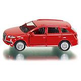 SIKU 1429 Audi Q7