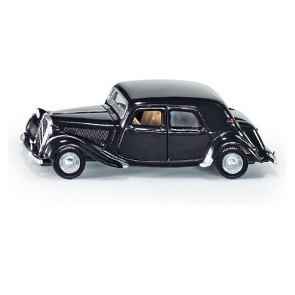 SIKU 1471 Citroen Traction Avant