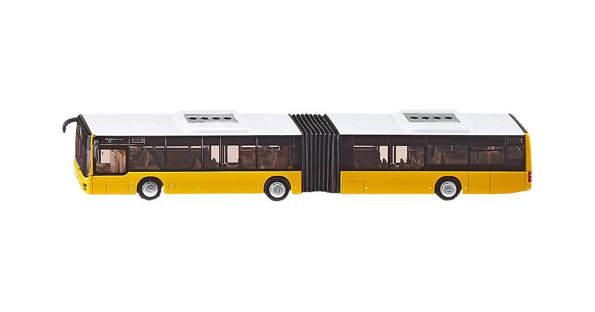 3736 Gelenkbus 1:50