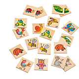 Memory Game Memo Pepito And His Friends