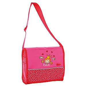 Pinky Queeny: Kindergarten Bag