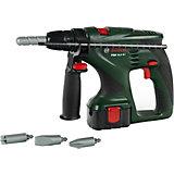 Klein BOSCH Hammer Drill
