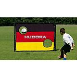 Fußballtor Match, 213 cm