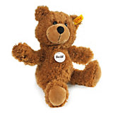 Steiff Charly Dangling Teddy Bear, 30 cm, Brown