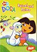 DVD Dora: Rätsel und Reime