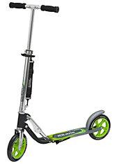 Scooter Hudora Big Wheel GS 205