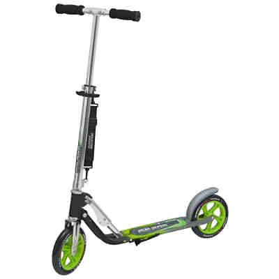 Scooter Hudora Big Wheel GS 205