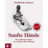 Sanfte Hände, m. DVD-Video