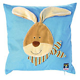 Semmel Bunny: Cushion