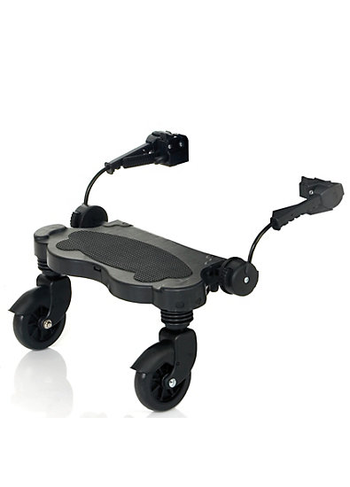 Trittbrett für Kinder, Kiddy Ride On