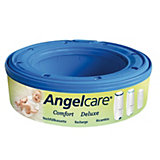 Nachfüllkassette für Angelcare® Windeleimer