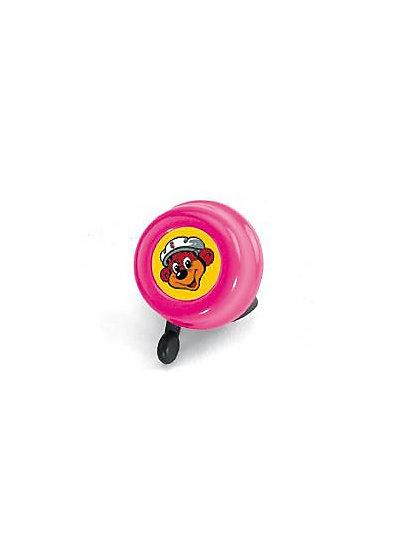 PUKY Klingel G 22, pink