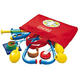 Fisher Price Doctor's bag