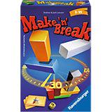 Mitbringspiel Make 'N' Break