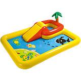Ocean Play Centre