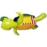 Swim 'n' Sing Turtle