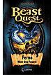 Beast Quest: Ferno, Herr des Feuers