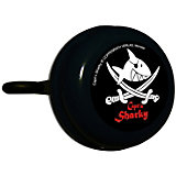 """Capt´n Sharky"" bicycle bell"