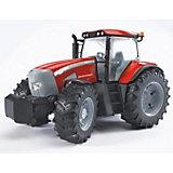 BRUDER 03060 Mc Cormik XTX 165