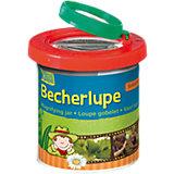 "Expedition Natur Becherlupe ""Original"""