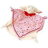 Lammbada Comforter