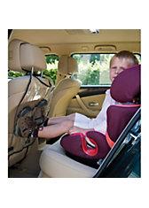 Auto Rückenlehnenschutz