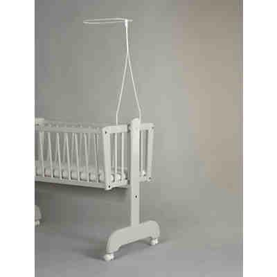 himmelstange standard alvi mytoys. Black Bedroom Furniture Sets. Home Design Ideas