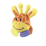 Handgelenk-Rassel Giraffe