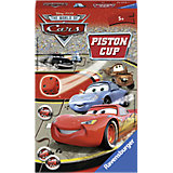 Mitbringspiel Disney Cars: Piston Cup