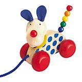 Nico Pull Toy