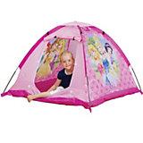 """Палатка """"Принцессы"""", Disney Princess"""