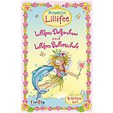 PC Prinzessin Lillifee: Delfinshow & Ballettschule