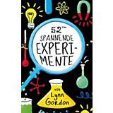 52 spannende Experimente