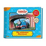 Thomas & seine Freunde, Die schönsten Abenteuer
