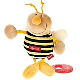 Baby.basics: Bee Musical Toy