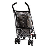 Universal Net for Buggy, with Toggle, Black