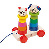 Filino Dexterity Toy
