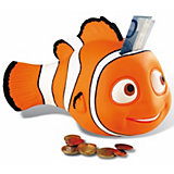 Disney Nemo Piggy Bank