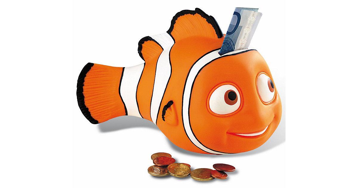 Spardose Walt Disney Findet Nemo - Nemo