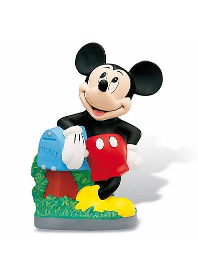 BULLYLAND Spardose Walt Disney - Micky Maus, BULLYLAND- myToys