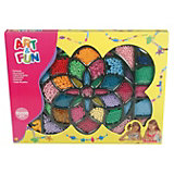 Art & Fun Bead Gift Set, 10,000 beads