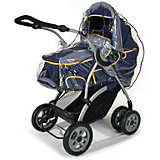 Rain Cover for Prams