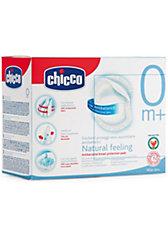 Stilleinlagen Ultra, Leicht & Sicher, antibakteriell, 30 Stück
