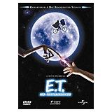 DVD E.T. - Der Ausserirdische