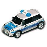 CARRERA GO!!! 61089 MINI Cooper S